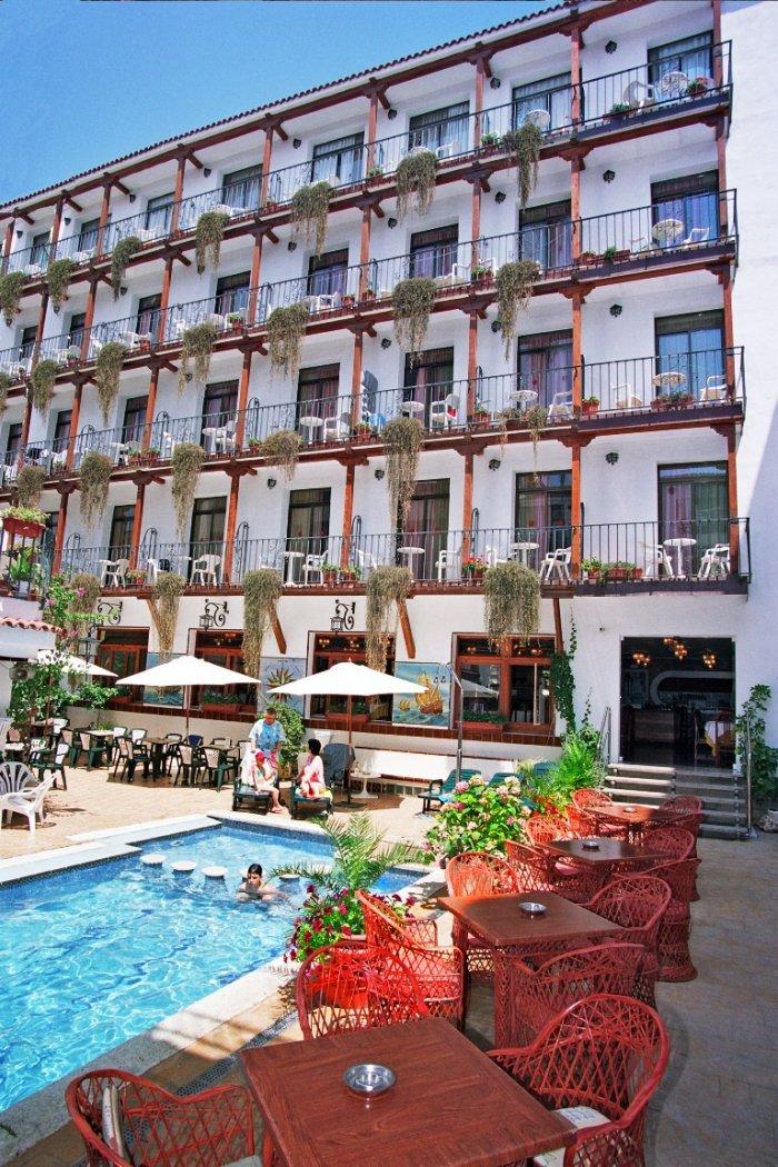 b_spania_costa_brava__maresme_calella_hotel_neptuno_1454.jpg