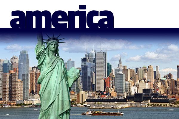 B2B-America-01.jpg