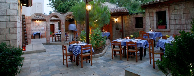 cipru_larnaca_hotel_golden_4.jpg