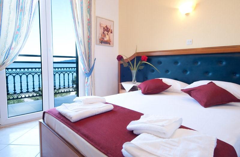 thassos - fedra hotel - golden beach (4).jpg