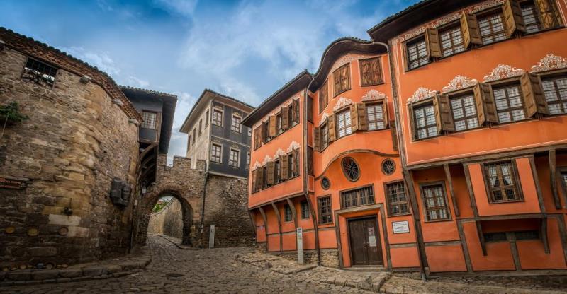 hissar-kapia-in-plovdiv-old-town-bulgaria_b.jpeg