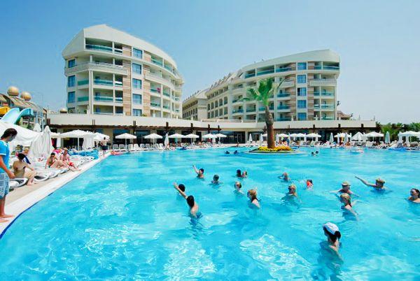 seamelia-beach-resort-hotel-spa-55.jpg