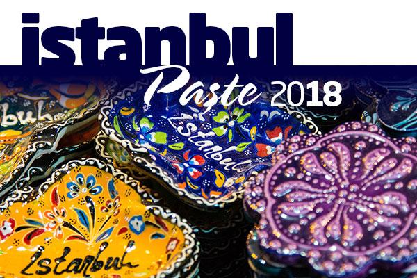 B2B-Istanbul-Paste-2018-01.jpg