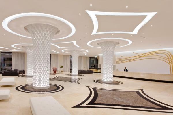 Rodos, Hotel Princess Andriana, receptie.jpg