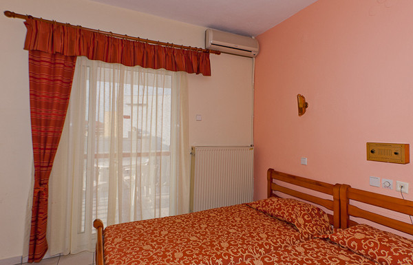 Thassos, Hotel Philoxenia Inn, camera dubla, AC.jpg