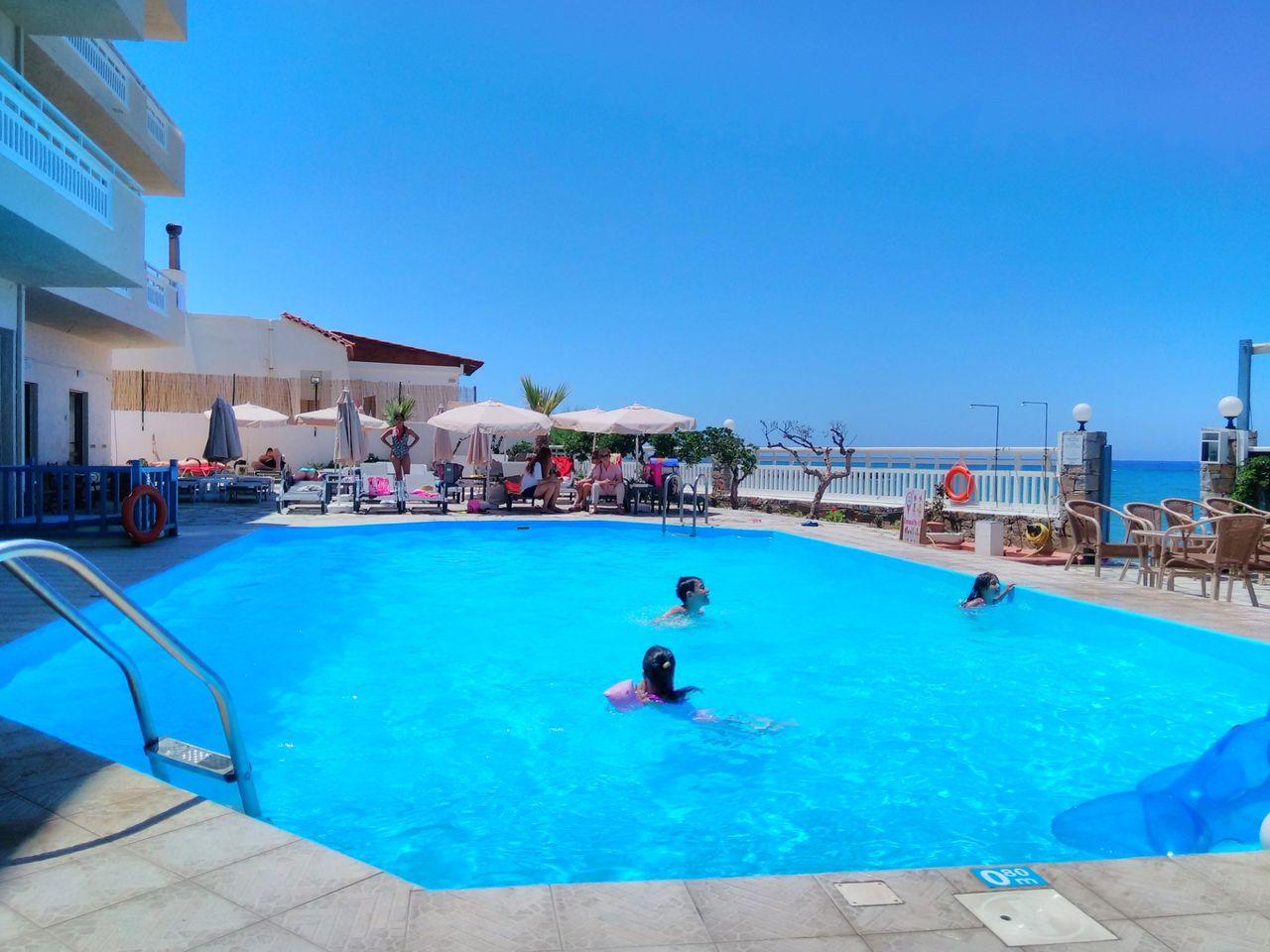 almare-beach-704.jpg