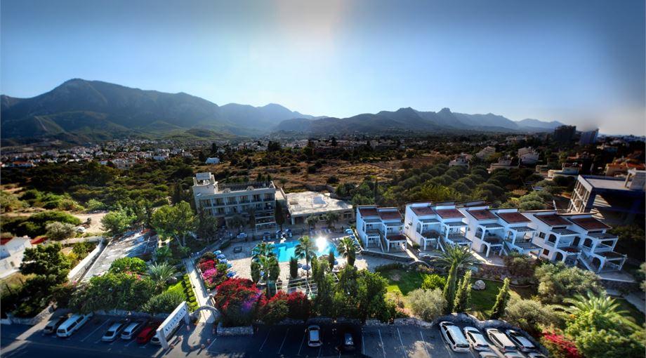 Altinkaya Holiday Resort2.jpg