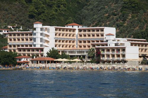 hotelseaview.jpg