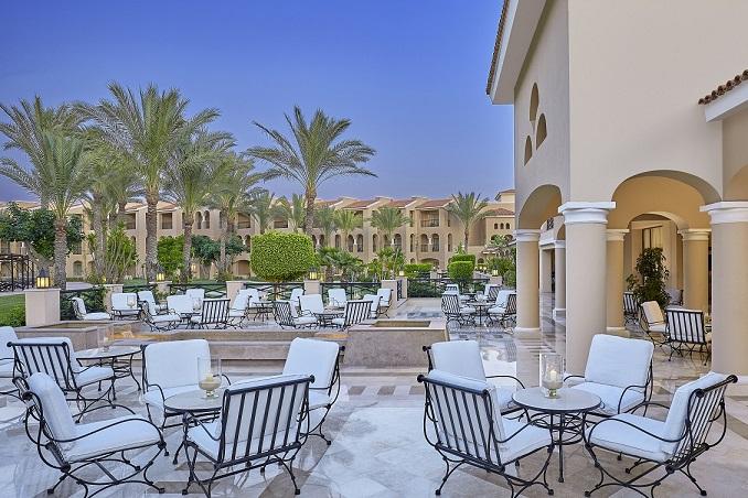 Lobby Terrace.jpg