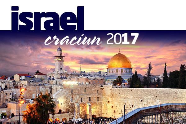 B2B-Israel-Craciun-2018-04.jpg