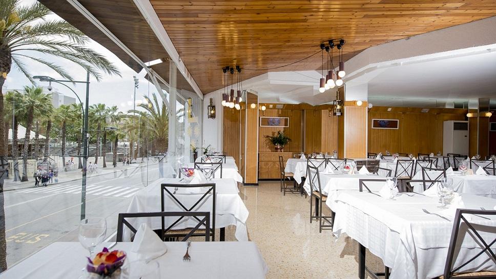 xaine restaurant.jpg