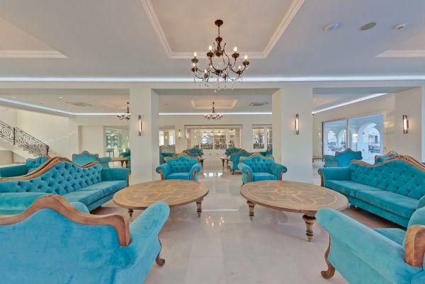 anemos-luxury-grand-resort-314.jpg
