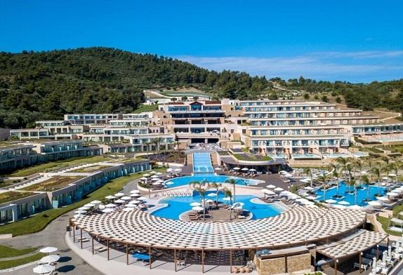 miraggio-thermal-spa-resort-7338ddc.jpeg