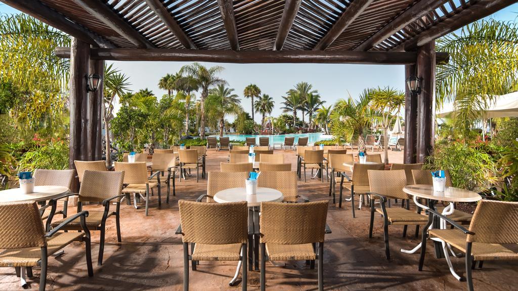 Sheraton La Caleta Resort&Spa 3.jpg