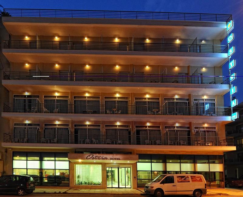 ostria exterior hotel pentru sistem.jpg