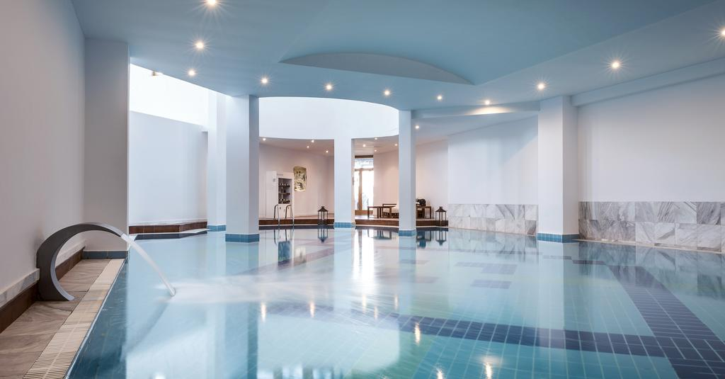 Hotel Mitsis Rodos Maris insi.jpg
