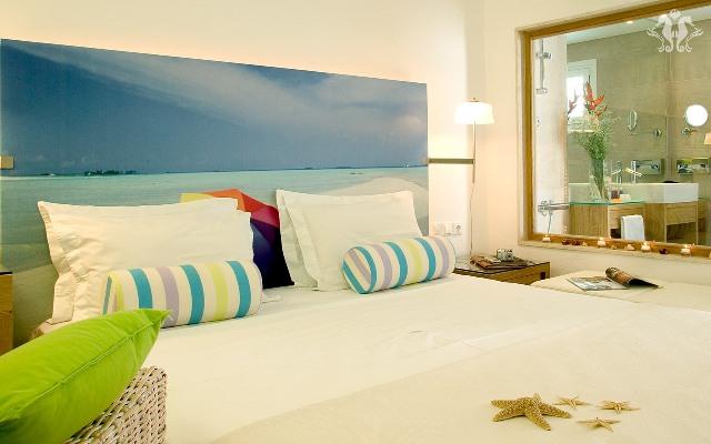 standard-rooms3_1328877091.jpg