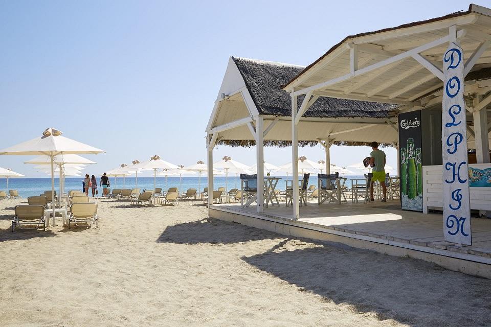 pallini plaja 2 mica.jpg