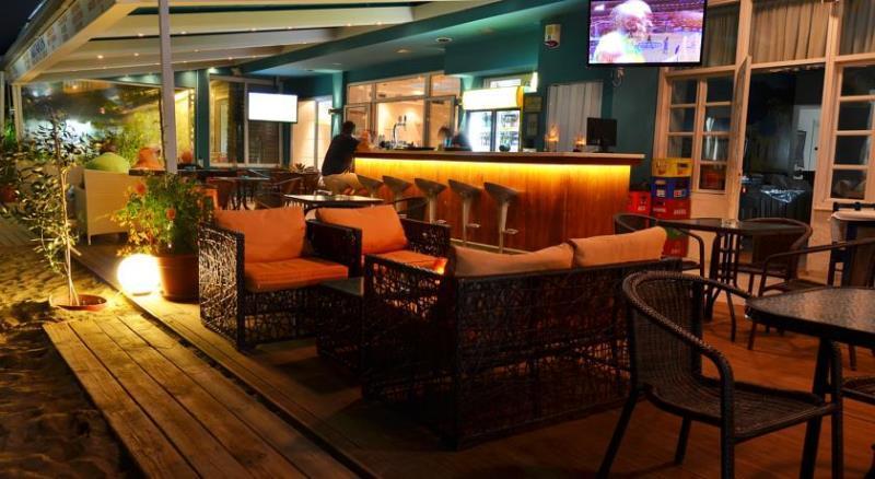 HOTEL AKTEION - PARALIA KATERINI - HELLO HOLIDAYS (7).jpg