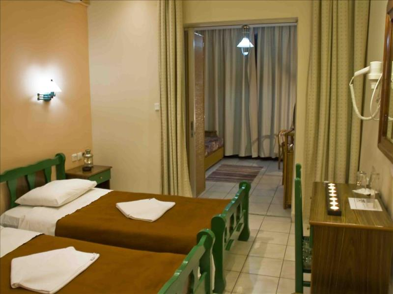 PYRGOS HOTEL - OURANOPOLIS (7).jpeg