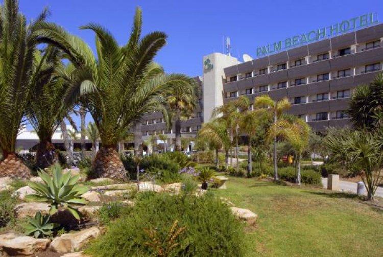 cipru_larnaca_hotel_palm_beach_1.jpg