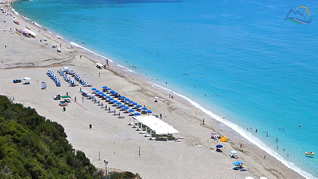 Plaja-Valtos-parga-grecia.jpg