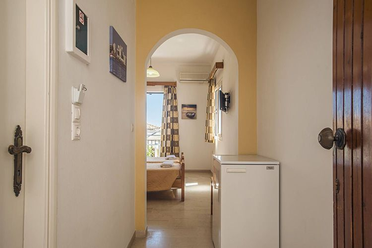 omirico-hotel-1.jpg