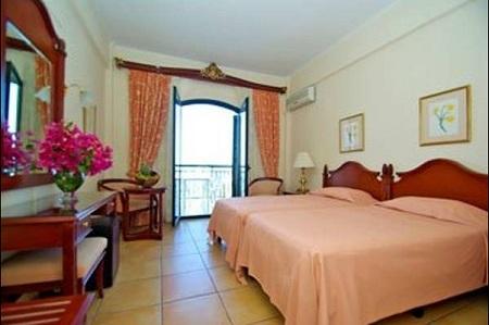 Camera Hotel Paleokastritsa.jpg