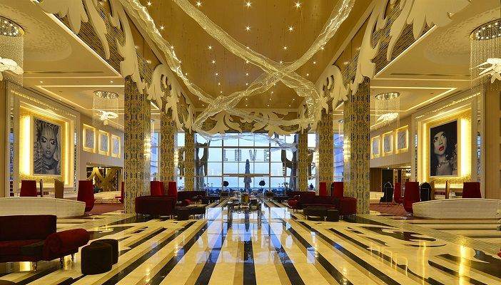 azura-deluxe-hotel-952.jpg