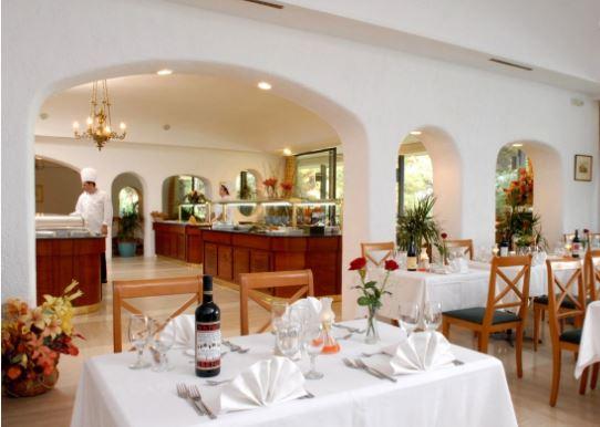 chp restaurant.JPG