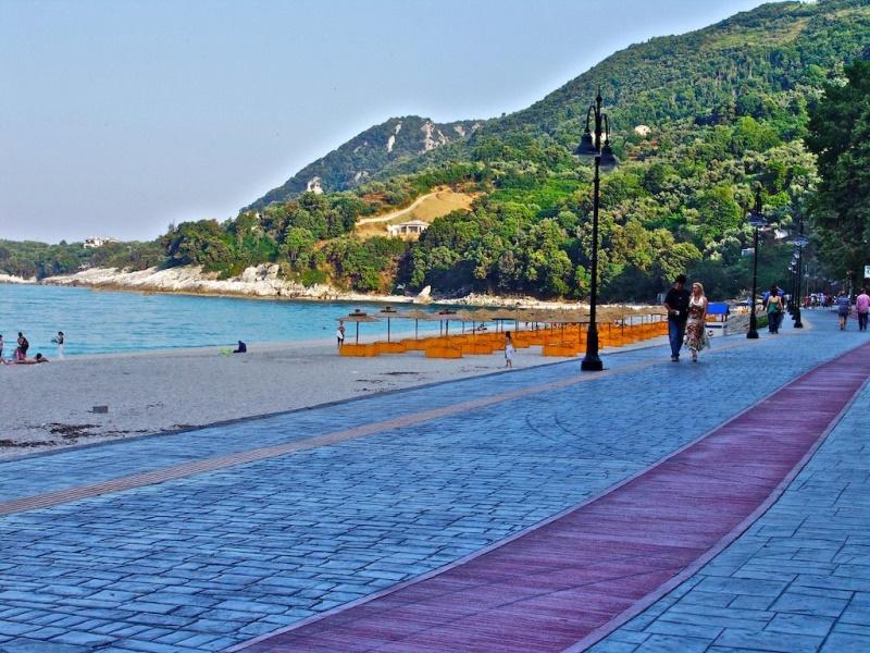 karaoulanis beach (5).jpg