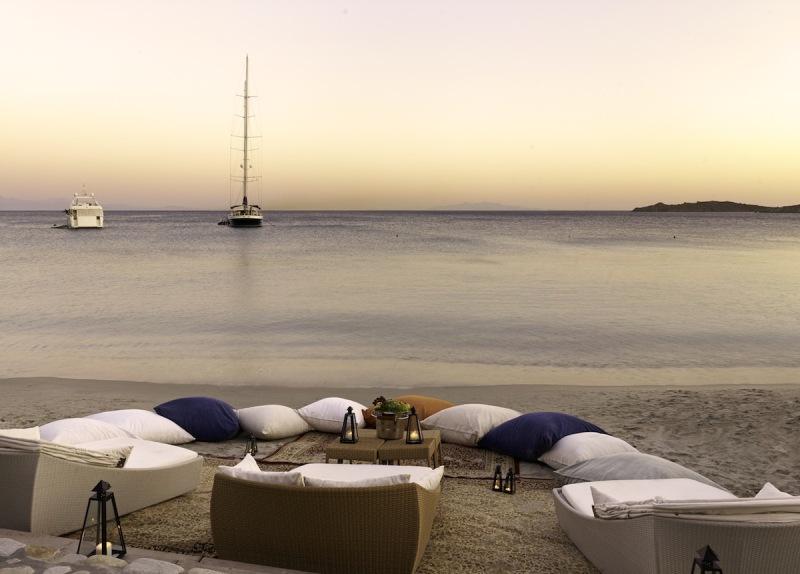 Beach Lounge.jpg