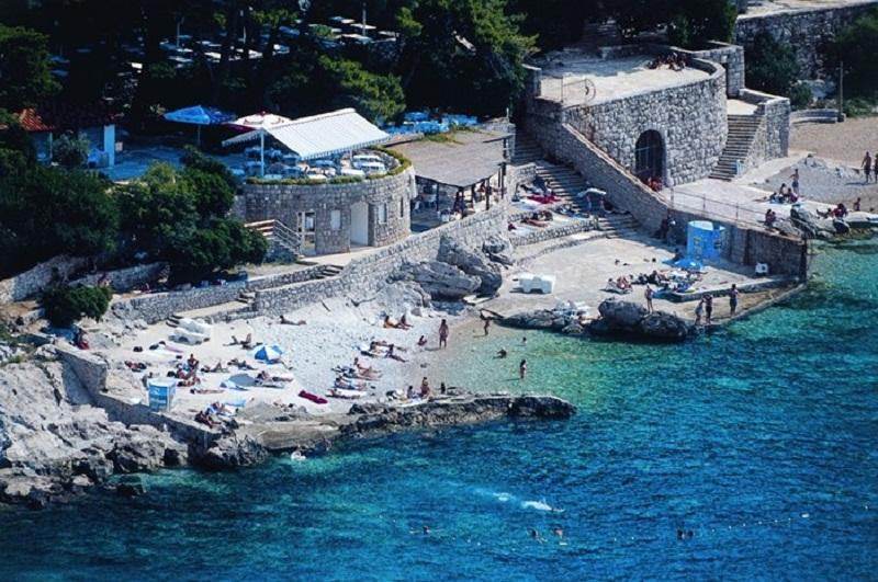 Hotel Splendid - Dubrovnik 4.jpg