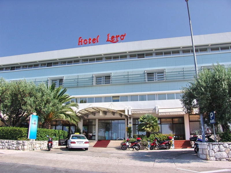 Hotel-Lero-outside.jpg