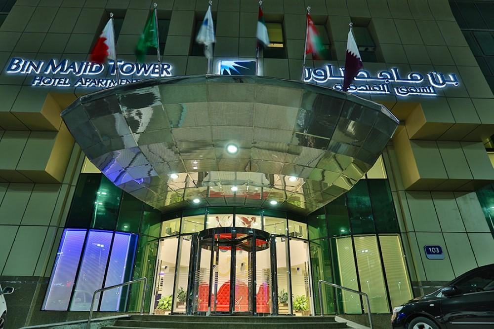 bin majid tower 2.jpg