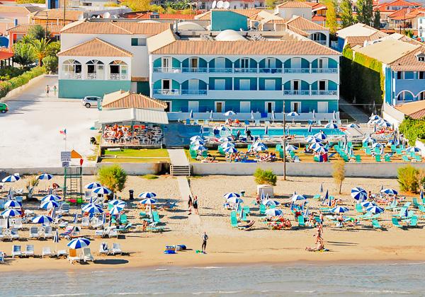 Zakynthos, Hotel Astir Palace, exterior.jpg