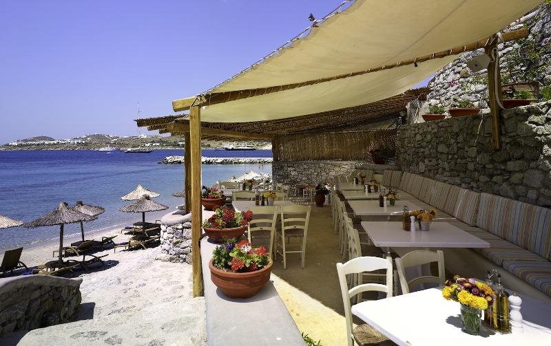 Beach Taverna.jpg