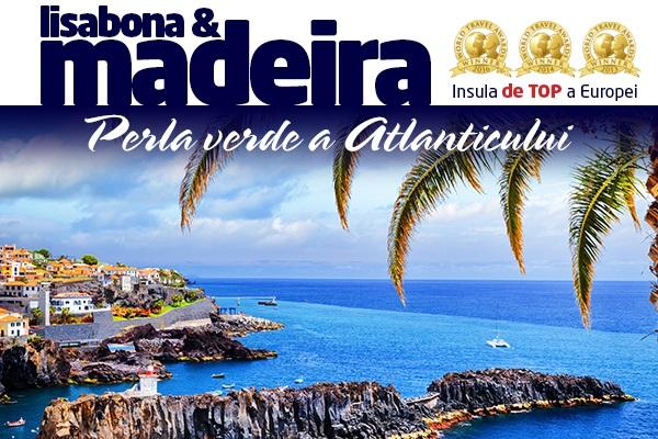 B2B-Lisabona&Madeira.jpg
