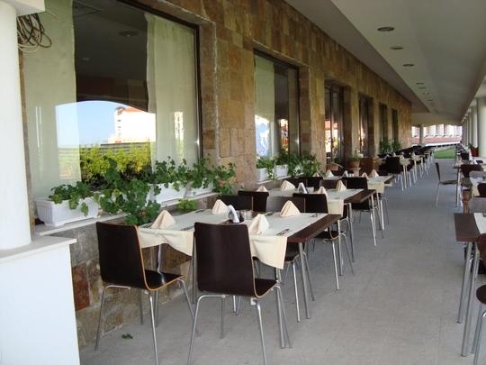 casablanca_terasa restaurant.jpg