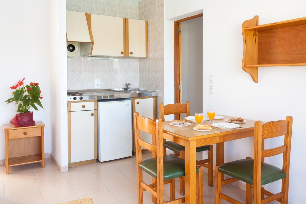 Aparthotel Blue Sea Gran Playa 3.jpg