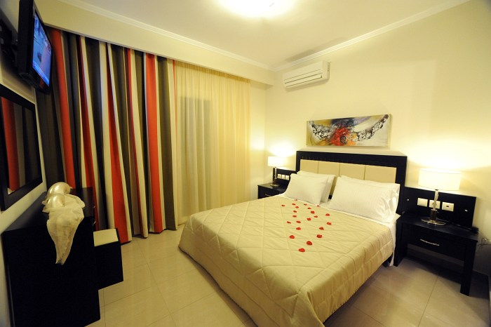 hotel_picture2.php.jpg