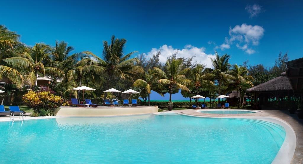 Hotel Tarisa Resort and Spa