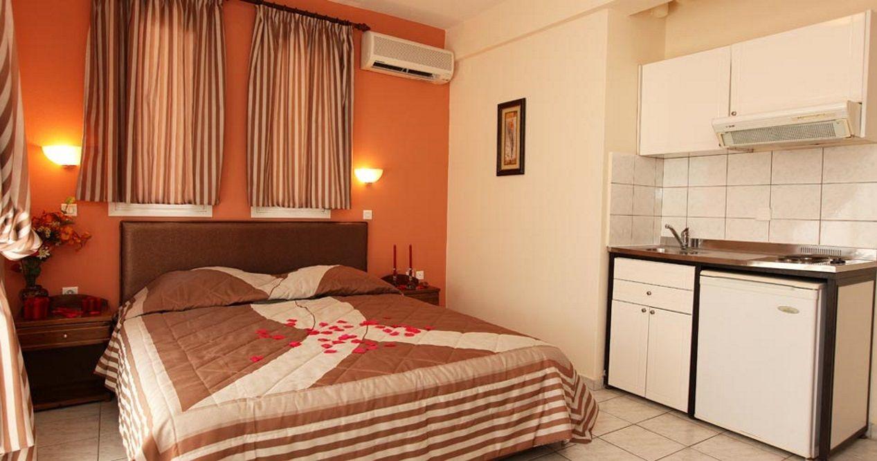 apart-hotel-costalina-175.jpg