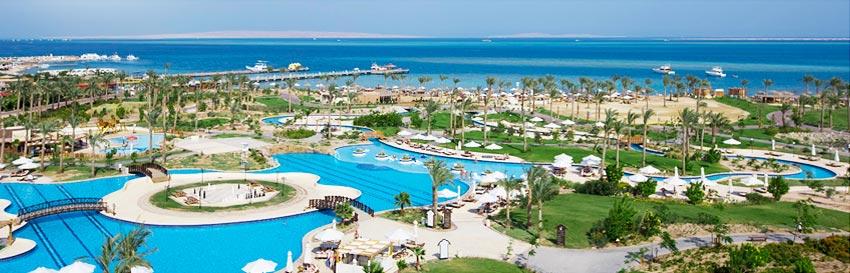 beach_amenities.jpg