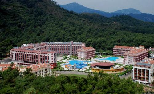 Hotel Green Nature Resort &Spa.JPG