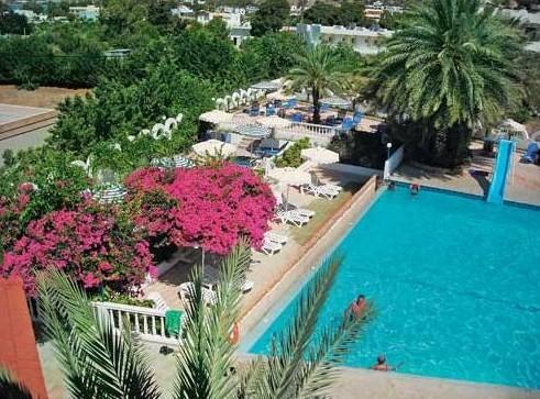 Piscina Hotel Thalia.jpg