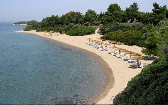 trikorfo plaja.JPG