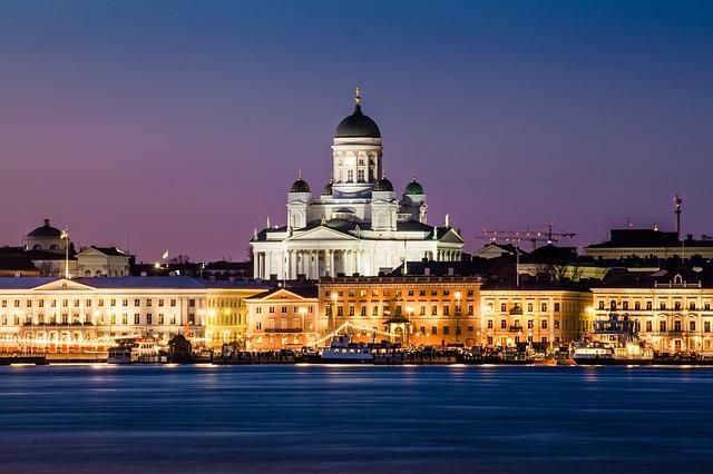 helsinki-cathedral-4189825_640.jpg
