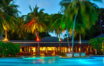 royal maldive.png