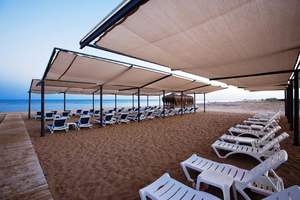 ramada-resort-side-572.jpg